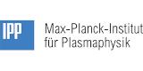 Max-Planck-Institut für Plasmaphysik