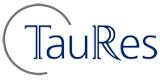 TauRes GmbH