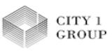 CITY 1 Property Developer GmbH & Co.KG