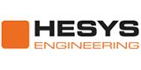 HESYS TechnicalSystems GmbH & Co. KG