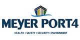 MEYER Port 4 GmbH