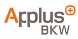 BK Werkstofftechnik - Prüfstelle für Werkstoffe GmbH