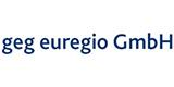 geg euregio GmbH