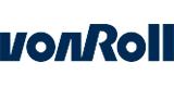 Von Roll Deutschland GmbH