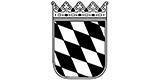 Justizvollzugsanstalt Landsberg am Lech
