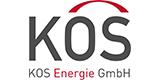 KOS Energie GmbH