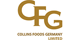 Collins Foods Germany Limited