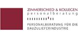 Zimmerschied & Kollegen Personalberatung GmbH