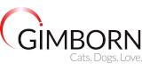 H. von Gimborn GmbH