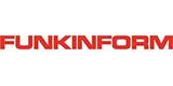 Funkinform Informations- und Datentechnik GmbH