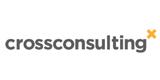crossconsulting GmbH