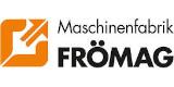 Frömag Maschinenfabrik Maschinenfabrik Frömag GmbH & Co. KG