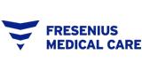 Fresenius SE & Co. KGaA