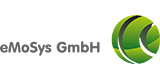 eMoSys GmbH