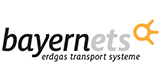 bayernets GmbH