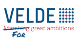 Imarco über Velde Gruppe GmbH