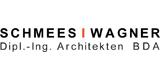 SCHMEES l WAGNER Dipl.-Ing. Architekten BDA