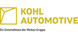 Kohl Automotive Eisenach GmbH