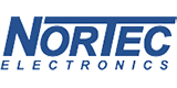 Nortec Electronics GmbH & Co. KG