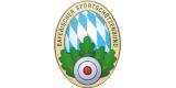 Bayerischer Sportschützenbund e.V.
