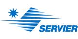 SERVIER Deutschland GmbH