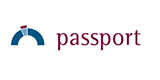 passport Business Engineering GmbH