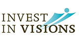 Invest in Visions GmbH