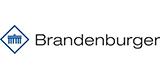 Brandenburger Isoliertechnik GmbH & Co. KG