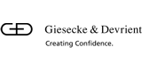 Giesecke & Devrient GmbH