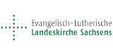 Evangelisch-Lutherisches Landeskirchenamt Sachsens