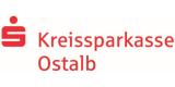 Kreissparkasse Ostalb