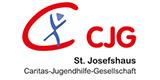 CJG St. Josefshaus