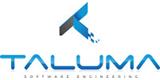 taluma GmbH