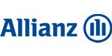 Allianz Pension Partners GmbH