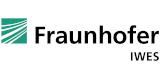 Fraunhofer-Institut für Windenergiesysteme IWES