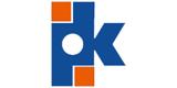 PHILIPP KUTSCH GmbH
