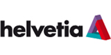 Helvetia Schweizerische Versicherungsgesellschaft AG