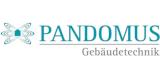 PANDOMUS Technische Gebäudeausrüstung GmbH