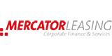 MLF Mercator-Leasing GmbH & Co. Finanz-KG