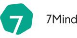 7Mind GmbH