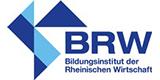 Bildungsinstitut der Rheinischen Wirtschaft (BRW)