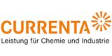CURRENTA GmbH & Co. OHG
