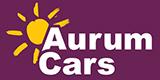 AurumCars GmbH