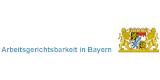 Landesarbeitsgericht München