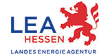 LEA LandesEnergieAgentur Hessen GmbH