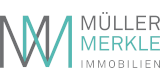 Müller Merkle Immobilien GmbH