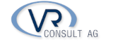 VR Consult AG