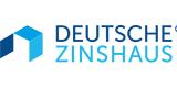 Deutsche Zinshaus Gesellschaft mbH