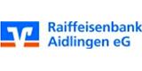 Raiffeisenbank Aidlingen eG