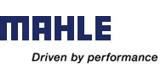 MAHLE Behr GmbH & Co. KG